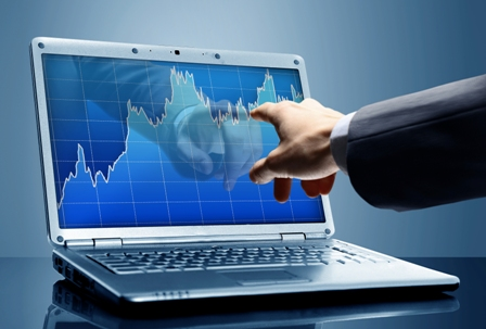 E 24 7 forex trading brokers